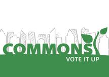 Commons thumbnail