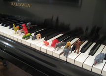 Animals Piano thumbnail