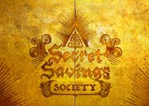 Geico SSS thumbnail