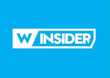 W-Insider thumbnail
