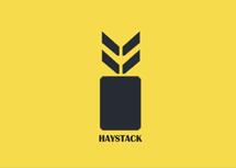 Haystack thumbnail