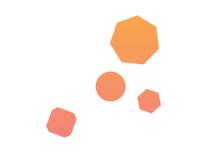 Polygons thumbnail